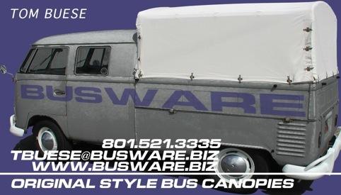 Busware